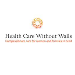 healthcarewithoutwalls