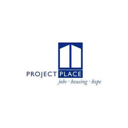 project_place