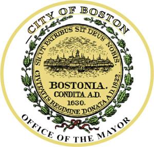 x33030-boston